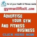 gymwillfixit.com